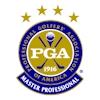 PGA_Master_Professional2
